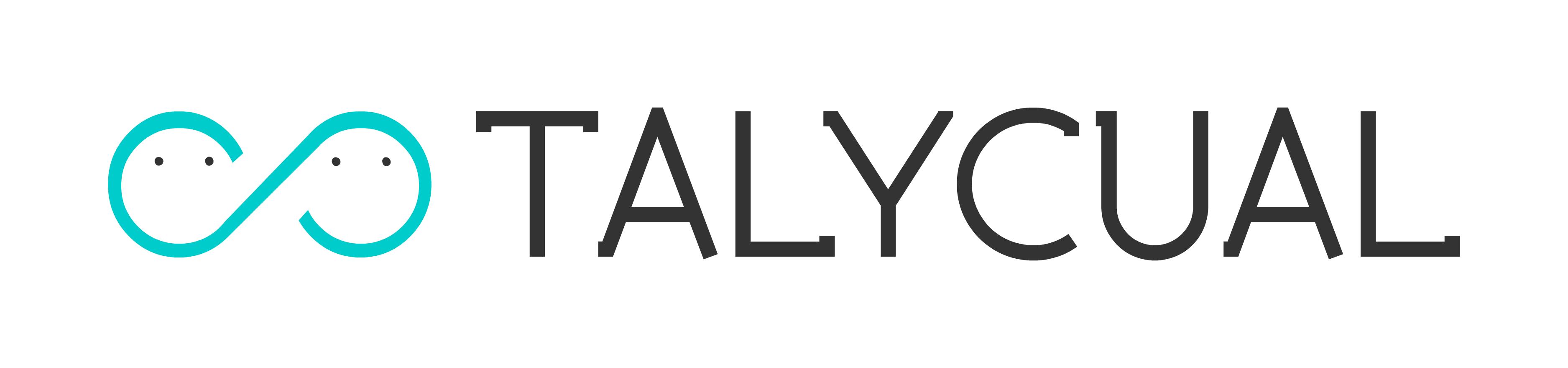 TALYCUAL